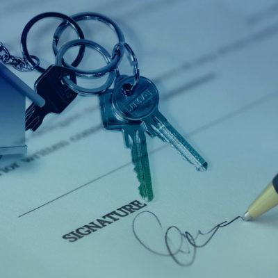 How-should-I-buy-property