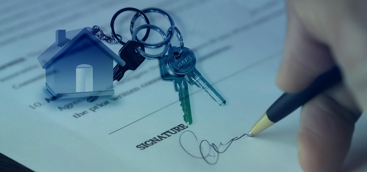 How Should I Buy Property?